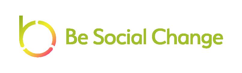 Be Social Change Jobs